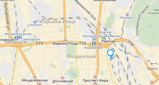 адрес компании Okamin http://okamin.ru
