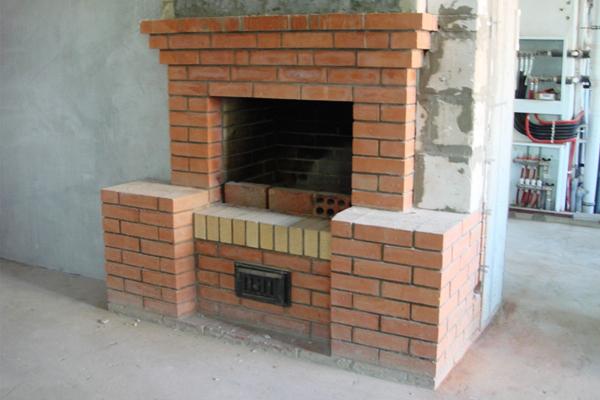 http://okamin.ru/ дровяной камин