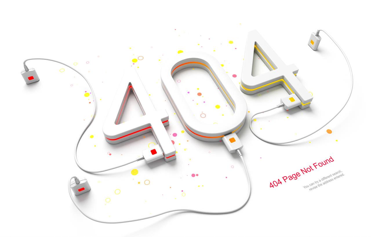 страница не найдена 404 okamin.ru