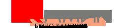 http://okamin.ru/ логотип облицовки